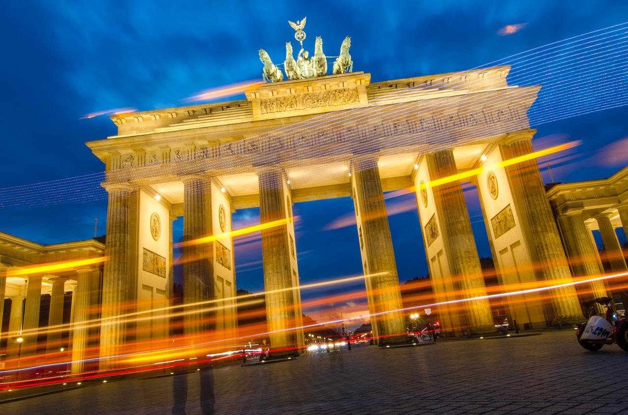Praca Berlin sprzątanie od zaraz. Sprzątanie – szansa na dobrą pracę za granicą – Sprzątanie za granicą forum
