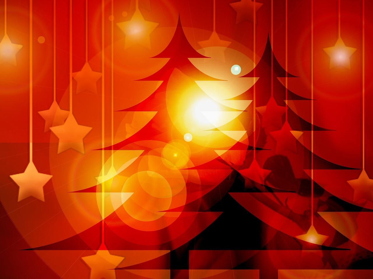 Porządki przed Bożym Narodzeniem. Sprzątanie przedświąteczne – porządki domowe